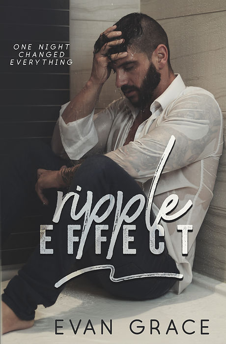 Ripple Effect Ebook.jpg