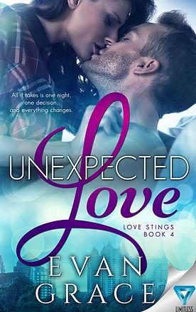 Unexpected Love Ebook.jpg
