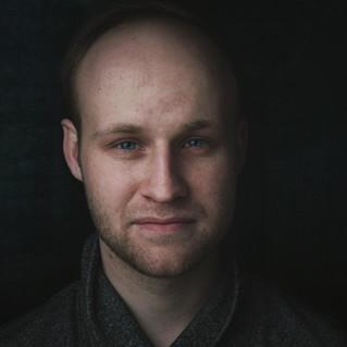 SCRT announces new Artistic Director