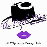 purpledivasalon.jpg