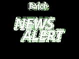 Lilburn_Patch_-_Copy-removebg-preview.pn