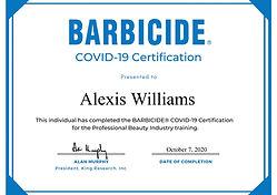 barbicidecertificate.jpg