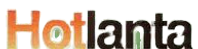 Hotlanta_Hair_Logo_-_Copy-removebg-previ