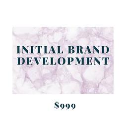 brand strategies-5.png