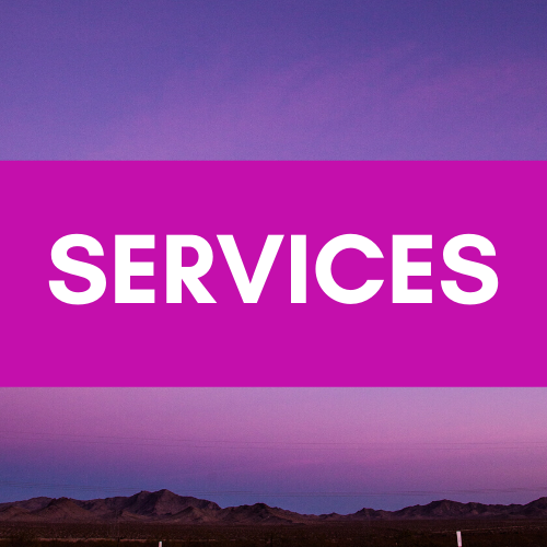 cpservices