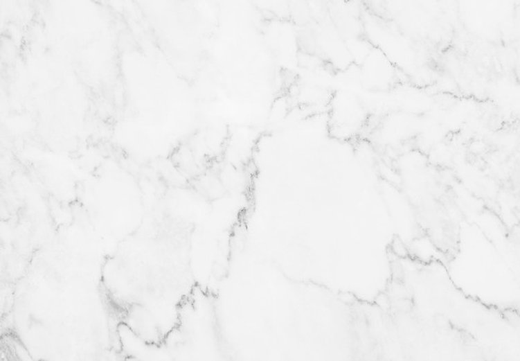 white-marble-texture-background-abstract