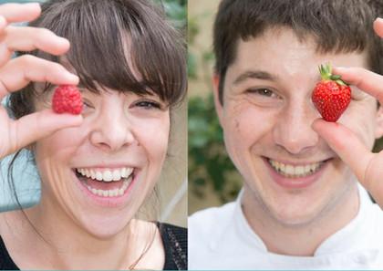 M&D fruits rouges.jpg