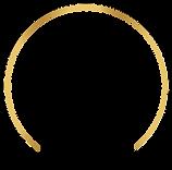 logosite.png