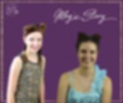 Meg Story - Website.png