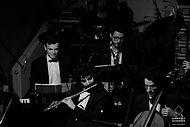 Do's musical-362.jpg