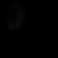 logo sans fond noir.png