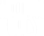 Logo_AG_Blanc.png
