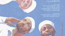 «Le plus beau, Théâtre du Monde, sur la plus belle avenue du monde !» J.L. Choplin