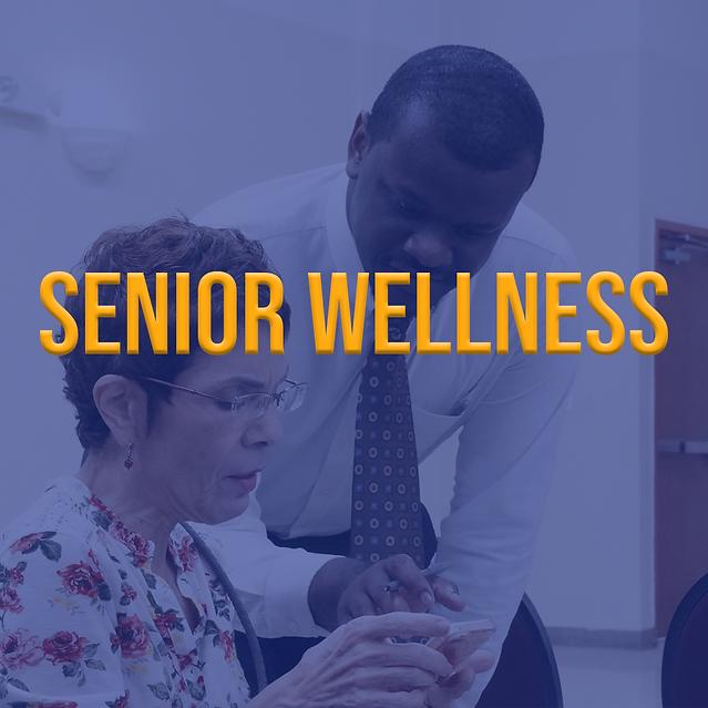 Senior Wellness web.png