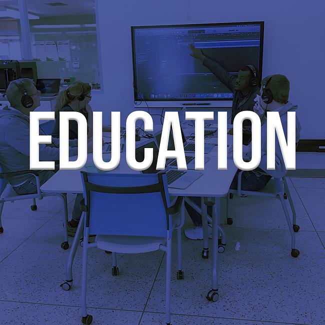 Education WEB.png