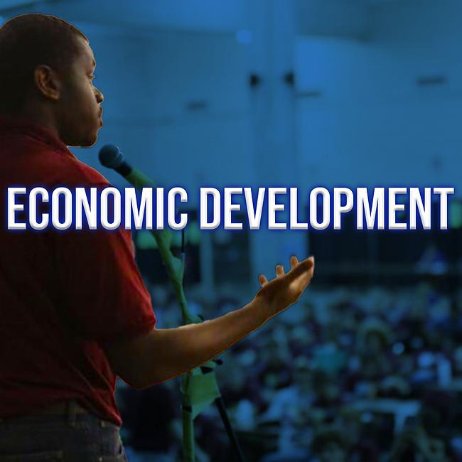 Economic Development WEB.png