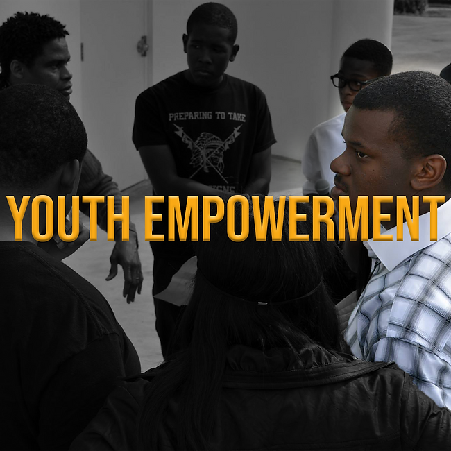 Youth Empowerment WEB.png