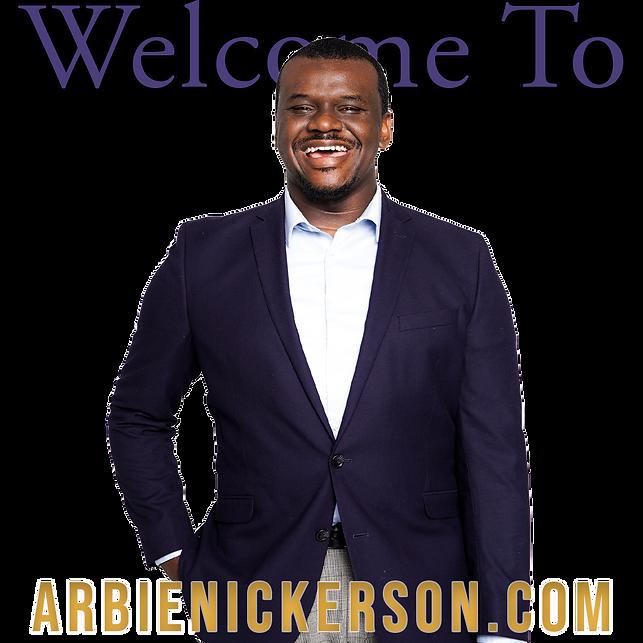 Welcome Website.png