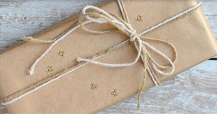 carte cadeau apiculture.JPG