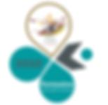 Logo partenaires 2020.png