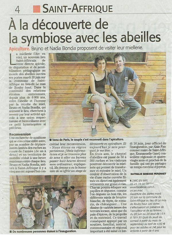2) Midi Libre 19 juin 2017.png
