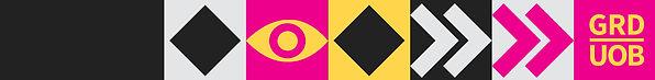 Creative Show Branding 2021 - GRD Studen