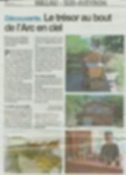 5) Centre presse 22 juillet 2018.png