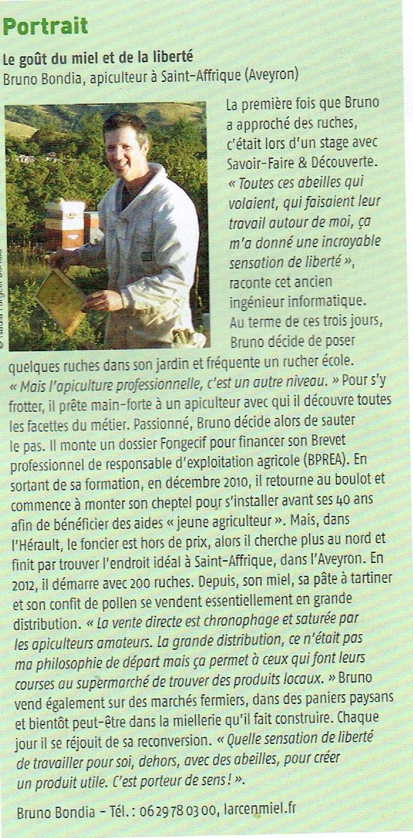 1)_Magazine_Village_n°_121_Automne_2014.