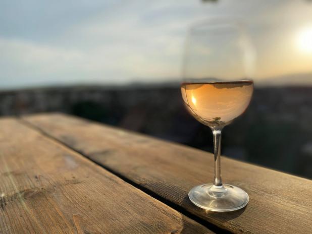 rosé sunset sainte valiere.jpg
