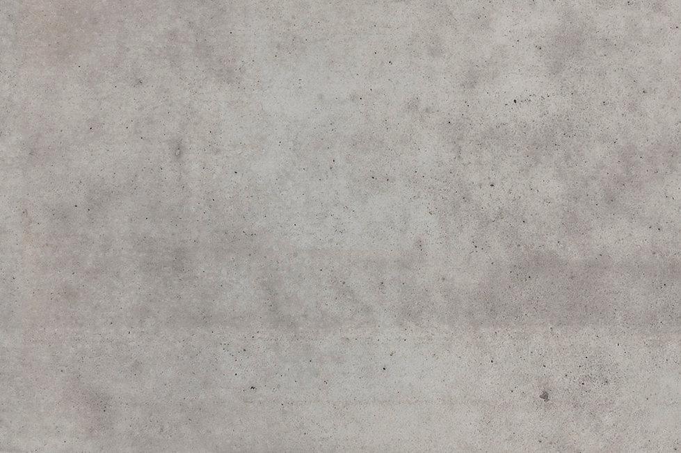 TexturesCom_ConcreteBare0428_1_M - Low r