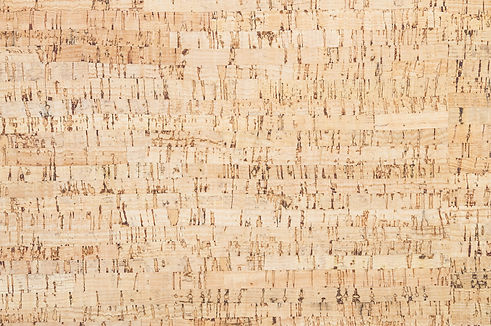 Cork board texture background..jpg