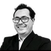 Joel de la Barrera Benavidez