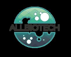 Allbiotech