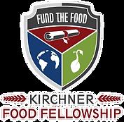 Kirchner Group