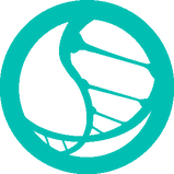 BionovationLogo2-3.png