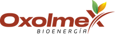 logo oxolmex.png