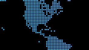 Perspectiva de la Transferencia de Tecnología en LATAM