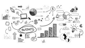 ¿Cómo blindar tu empresa para el futuro?