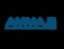 Asociación Mexicana de Manufactura Aditiva y 3D