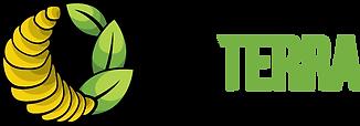 logo dipterra (1).png