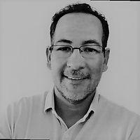 Oscar Mendoza Ballesteros