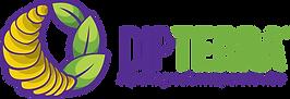 logo dipterra (2).png