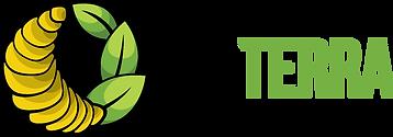 logo dipterra.png