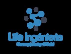 logo_historique_life_ingenierie.png