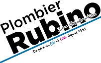 Logo_Rubino2.jpg