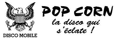 POP CORN(1)_modifié.jpg