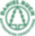 Logo_vert_fond_blanc.png