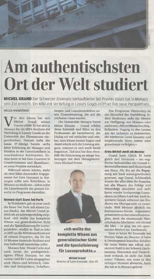 Handel Zeitung_MBA Michel Grand.png