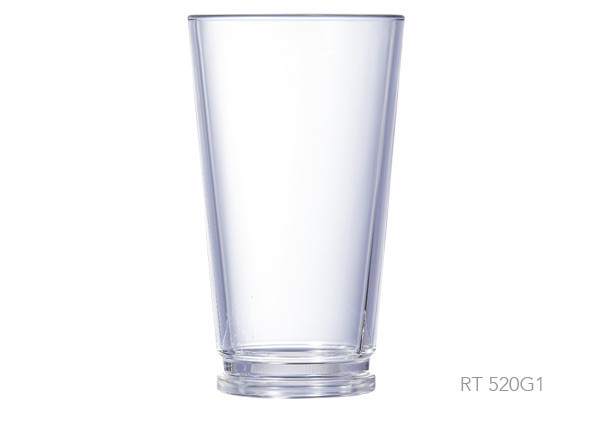 Reverse_Tap_RT_520G1_Reusable_Glass.jpg