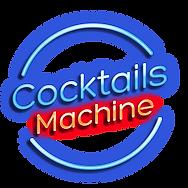 Machine à Coktails révolutionnaire, pour les professionnels et la maison